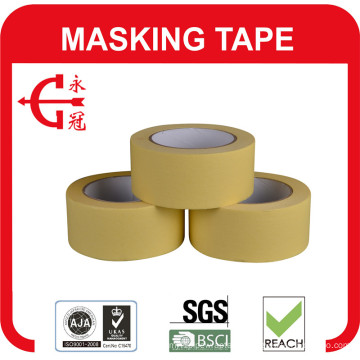 Masking Tape - W99 on Sale