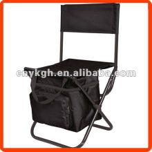 стул складной кемпинг с сумка для инструментов вла-2003L