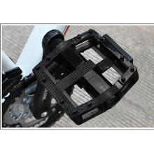 Vente en gros de pièces de vélo de guangzhou pédale d'usine