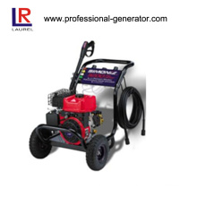6.5HP Petrol/Gasoline High Pressure Washer with CE for Home/Industry/Commercial/Garden