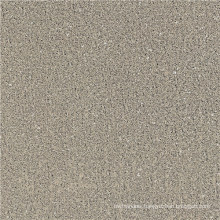 600X600 800X800 Matte Series Polish Porcelain Tile