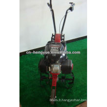 HY-GT5.6 petit motoculteur