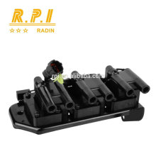 Ignition Coil 27301-37100 0986221020 for HYUNDAI SONATA 215