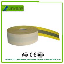 llama resistencia tela de aramid antiflaming