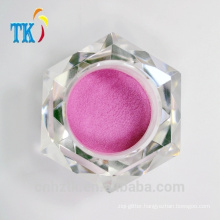 Pearl Pigment cosmetic for lipstick eyeshadow nail polish pearlescent powder