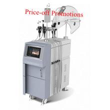 9 Fuctions in Machine Hyperbaric Oxygen Beauty Salom Equipment