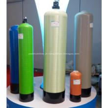 Tanque de pressão FRP 10bar (150psi)
