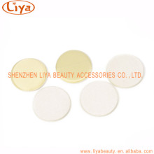 Round Shape Makeup Sponge Free Sample