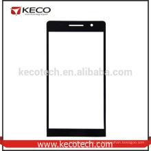Reemplazo Para Huawei Ascend P6 Touch Panel De Cristal Digitizador