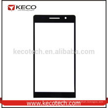 Replacement For Huawei Ascend P6 Touch Glass Panel Digitizer