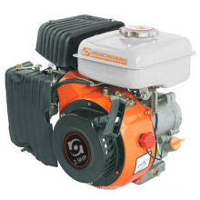 Benzinmotor (HC-154F)