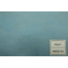 СМС-ткань (42GSM)