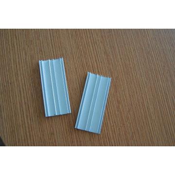aluminum Profile for building