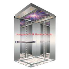 OTSE 1600kg elevador china