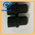 P4670 câmera ccd MPM SPARES UP AP PARTS