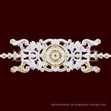 Luxuriöses u. Europäisches Art-dekoratives Material Zusätze Dl-3096
