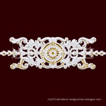 Luxurious & European Style Decorative Material Accessories Dl-3096