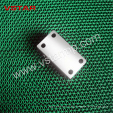 High Quality CNC Machining Steel Parts for Auto Equipment