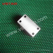 Высокое качество CNC подвергая механической обработке стальные части для автоматического оборудования