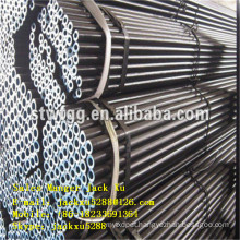 Galvanized Seamless Pipe ASTM A106