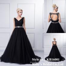 Imagens de estilo mais simples e simples do estilo do design de desenhos de vestidos mais recentes