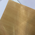 PTFE Coated Fiber Glass Fabric Cloth
