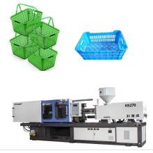 Kunststoff Produkte Servo machines(70t-1100t)