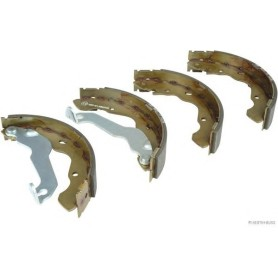 Hyundai Elantra 92-95brake shoes 58305-29A00