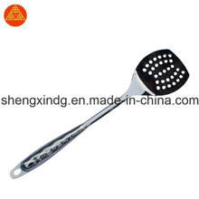 Kitchenware Cookware Stainless Steel Kicheware Cooking Utensil Sx279