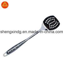 Utensílio de cozimento de aço inoxidável Sx279 do Kicheware do Cookware dos Kitchenware