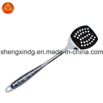 Kitchenware Cookware Stainless Steel Kicheware Cooking Utensil Sx279