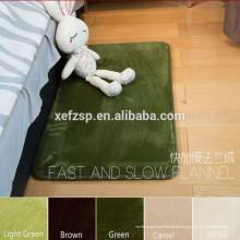 Boden Fitness Teppich Design Welt Fliesen