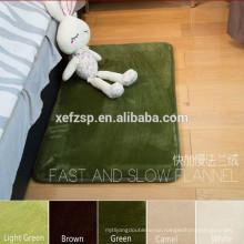 floor fitness carpet design world tile