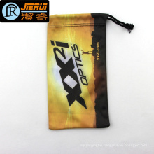 Customized Promotional Advertisement Bags Cloth Bag with Logo Printing