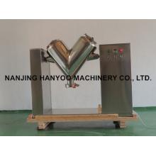 Máquina de mistura do pó da forma de Vh