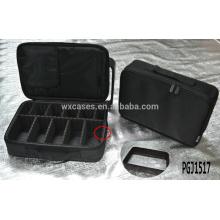 Nouveau sac à outils arrivée imperméable en nylon durable avec cadre en plastique solide de Foshan Chine