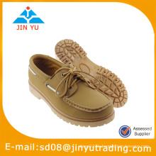 2015 Mode Männer vietnam Schuhe Hersteller