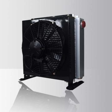 Бар пластина постоянного тока вентилятор гидравлического масляного радиатора