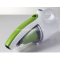 colorful handheld vacuum cleaner