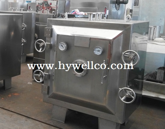 Chinese Traditional Medicine Oven