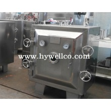 Jack Fruit Vacuum Dryer / Vacuum Tray Drier