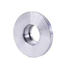 usinage précis de pièces cnc en aluminium anodisé personnalisé