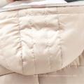 Alibaba-Express-Porzellan Qualität Unterstützung Anpassung unter Kleidungsstück Frauen
