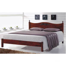 Wooden Queen Bed, Bedroom Furniture
