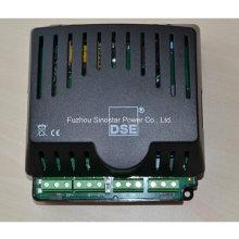 Компактное зарядное устройство Dse9255 24 Вольт 5 AMP