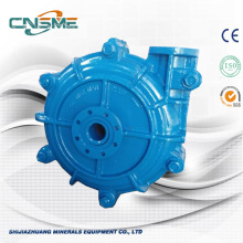 Quality Slurry Pumps with Reliability