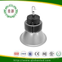 Lámpara industrial de minería LED de 150W (QH-HBGKH-150W)