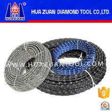 Environmental Concrete Diamond Wire Saw for Concrete
