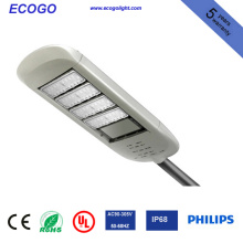 5years warranty 100w ip68 led street outdoor indirect lighting