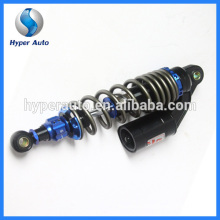 High Quality motorcycle shock absorber